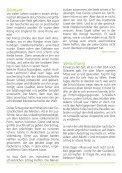 Gemeindezeitung März - bei der EFG Reichenbach - Page 3
