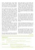 Gemeindezeitung März - bei der EFG Reichenbach - Page 4