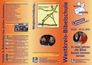 e stk i - Landesverband Niedersachsen – Ostwestfalen