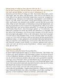 abende mit Bernd Kaltenbach unter dem Thema: »Seelsorge - Page 2