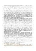 abende mit Bernd Kaltenbach unter dem Thema: »Seelsorge - Page 3