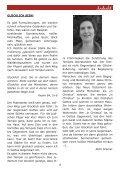 Juni | Juli 2012 - Friedenskirche Neu-Ulm - Page 3