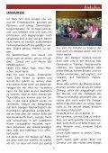 Juni | Juli 2012 - Friedenskirche Neu-Ulm - Page 5