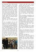 Juni | Juli 2012 - Friedenskirche Neu-Ulm - Page 6