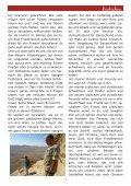 Juni | Juli 2012 - Friedenskirche Neu-Ulm - Page 7