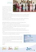 Magazin - EBM Masa - Page 3