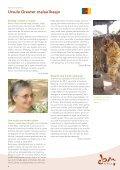 Magazin - EBM Masa - Page 5