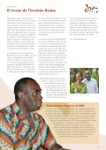 Magazin - EBM Masa - Page 6