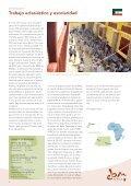 Magazin - EBM Masa - Page 7