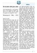 Christvesper 24.12.2011 - Baptisten - Seite 3