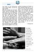 Christvesper 24.12.2011 - Baptisten - Seite 4