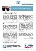 Christvesper 24.12.2011 - Baptisten - Seite 5