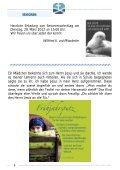 Christvesper 24.12.2011 - Baptisten - Seite 6