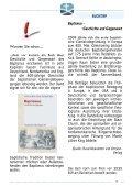 Christvesper 24.12.2011 - Baptisten - Seite 7