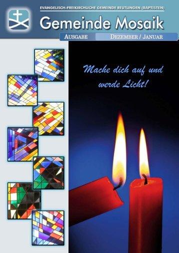 2012_Mosaik Dez-Jan Internet.pub - Baptisten