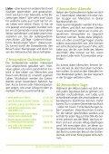 Nr. 68 November/Dezember - bei der EFG Reichenbach - Page 2