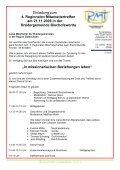 Nr. 68 November/Dezember - bei der EFG Reichenbach - Page 3