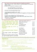 Nr. 68 November/Dezember - bei der EFG Reichenbach - Page 4