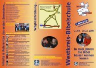 e stk i - Landesverband Niedersachsen – Ostwestfalen – Sachsen ...