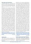 Nr. 84 September/Oktober - bei der EFG Reichenbach - Page 2