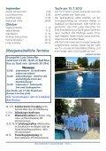Nr. 84 September/Oktober - bei der EFG Reichenbach - Page 3