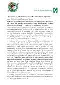 Nr. 84 September/Oktober - bei der EFG Reichenbach - Page 5
