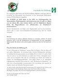 Nr. 84 September/Oktober - bei der EFG Reichenbach - Page 6