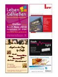 7. Nov. 2010 Hessenhallen - LTi Giessen 46ers - Seite 5