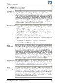 per 31.12.2010 - Spar- und Kreditbank Dauchingen eG - Seite 3