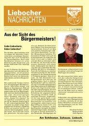 """Aktive Vaterschaft Impressionen: """"Papa-Tage"""" - Marktgemeinde ..."""