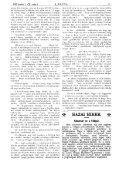 K - EPA - Page 3