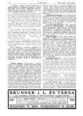 K - EPA - Page 4