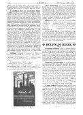 K - EPA - Page 6