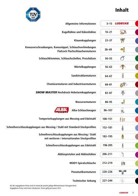 DIN 85 Linsenschrauben Schlitz in Messing blank M5 x 14 mm 100 Stück    II.WAHL