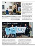Getest en goedgekeurd - Ford - Page 4