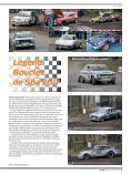 Getest en goedgekeurd - Ford - Page 5
