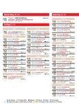 PDF zum Download - Filmfest Hamburg - Seite 4