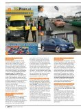 Ford118 - October - Belgium - Page 4