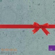 Antikvariat Bryggen - Katalog 128 - Julekatalog 2020