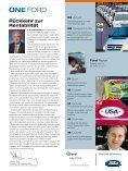 Kraftvoll - Ford - Seite 3