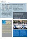 Kraftvoll - Ford - Seite 4