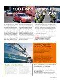 Kraftvoll - Ford - Seite 5