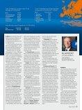 Kraftvoll - Ford - Seite 7
