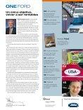 Atractivos comerciales - Ford - Page 3