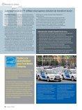 Atractivos comerciales - Ford - Page 4