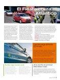 Atractivos comerciales - Ford - Page 5