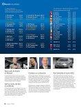 Atractivos comerciales - Ford - Page 6
