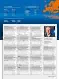 Atractivos comerciales - Ford - Page 7