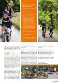 Zeker te bekijken - Département du tourisme - Page 7