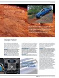 Ford120 - December - Belgium - Page 7